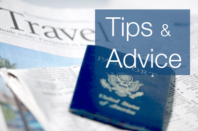 tips-and-advice1